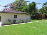 2385 Adair Street - Photo 38