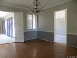 2385 Adair Street - Photo 5