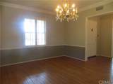 2385 Adair Street - Photo 6