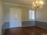 2385 Adair Street - Photo 7