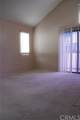 523 Park Shadow Court - Photo 17