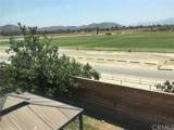 12369 Kern River Drive - Photo 39