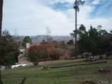 0 Pineridge Drive - Photo 1