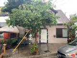 117 Bixel Street - Photo 1