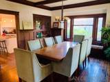 208 7th Ave - Photo 5
