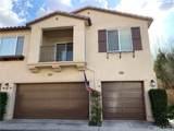 28381 Santa Rosa Lane - Photo 1