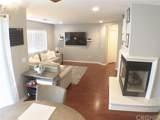 28381 Santa Rosa Lane - Photo 17