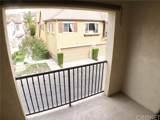 28381 Santa Rosa Lane - Photo 33