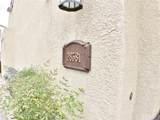 28381 Santa Rosa Lane - Photo 36