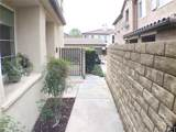 28381 Santa Rosa Lane - Photo 37