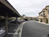 28381 Santa Rosa Lane - Photo 40