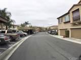 28381 Santa Rosa Lane - Photo 41