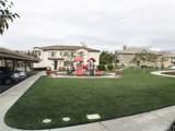 28381 Santa Rosa Lane - Photo 42