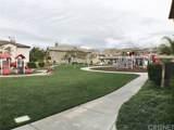 28381 Santa Rosa Lane - Photo 43