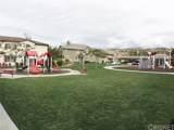 28381 Santa Rosa Lane - Photo 44