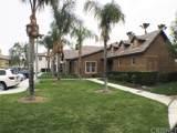 28381 Santa Rosa Lane - Photo 45