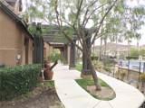 28381 Santa Rosa Lane - Photo 46
