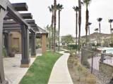 28381 Santa Rosa Lane - Photo 47