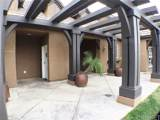 28381 Santa Rosa Lane - Photo 48