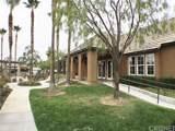 28381 Santa Rosa Lane - Photo 51