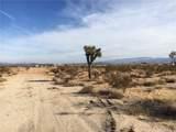 3151 Sunset Road - Photo 2