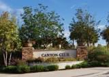 11186 Casper Cove - Photo 35