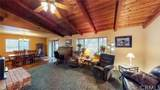 5537 State Hwy 162 - Photo 4