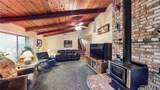 5537 State Hwy 162 - Photo 5