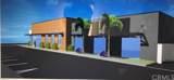 3909 Van Buren Boulevard - Photo 1
