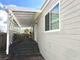6296 Marina View Drive - Photo 3