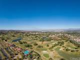 70 Playa Circle - Photo 60