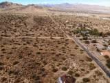 57729 San Andreas Road - Photo 17