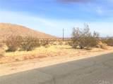 61792 Hilltop Drive - Photo 4