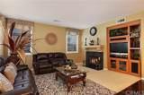 42273 Wildwood Lane - Photo 24