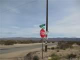 28304 Border Road - Photo 1