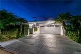 7805 Veragua Drive - Photo 3