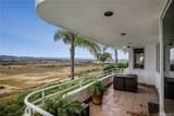 7805 Veragua Drive - Photo 30
