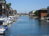 9231 Marina Pacifica Drive - Photo 1