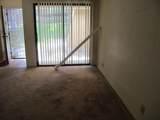 2812 Auburn Court - Photo 4