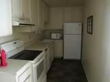 2812 Auburn Court - Photo 6