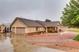 32105 Cedarcroft Road - Photo 1