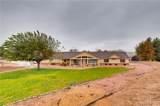 32105 Cedarcroft Road - Photo 2