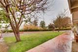 32105 Cedarcroft Road - Photo 35