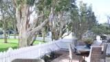 33908 Cape Cove - Photo 29