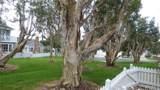 33908 Cape Cove - Photo 37