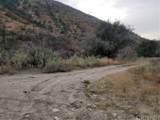 8805 Gold Creek Rd - Photo 1