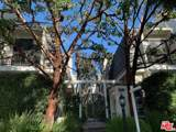 1037 16TH Street - Photo 1