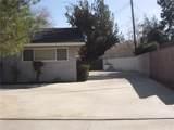 44760 Lowtree Avenue - Photo 17