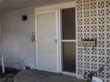 44760 Lowtree Avenue - Photo 4