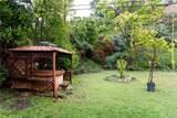 2100 San Ysidro Drive - Photo 16